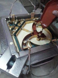 elaboracion-de-baldosa-hidraulica