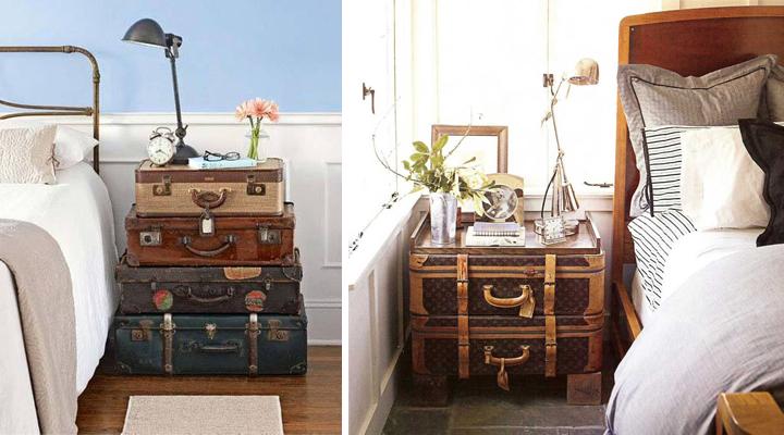 decoracion-con-maletas-viejas2